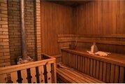 Продается загородный парт-отель., Готовый бизнес Жилино, Ногинский район, ID объекта - 100058784 - Фото 7