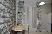 30 000 Руб., Сдается двухкомнатная квартира, Аренда квартир в Домодедово, ID объекта - 332715304 - Фото 3