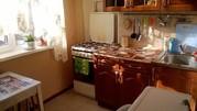 Сдам на сутки квартиру в Мытищах - Фото 4