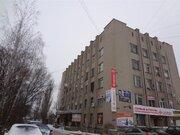 Продажа офиса, Липецк, Универсальный проезд