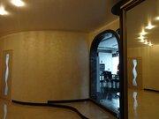10 500 000 Руб., Супер современный дом в Белгороде, Продажа домов и коттеджей в Белгороде, ID объекта - 500798645 - Фото 32