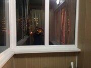 Продажа квартиры, Ставрополь, Макарова пер., Продажа квартир в Ставрополе, ID объекта - 328447711 - Фото 4