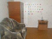 1-х комнатную квартиру в Тосно - Фото 1