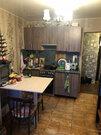 Владимир, Добросельская ул, д.4, 1-комнатная квартира на продажу