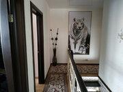Продажа квартиры, Новолуговое, Новосибирский район, Ул. 1-й квартал