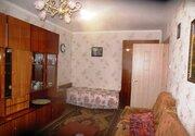 2 150 000 Руб., Однокомнатная квартира, Купить квартиру в Егорьевске по недорогой цене, ID объекта - 311907034 - Фото 5