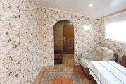 Продам недорогую квартиру - Фото 4