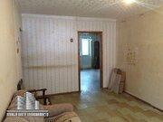 3 к. квартира г. Дмитров, ул. Загорская д. 32 - Фото 3