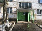 2 к кв поселок санатория Подмосковье