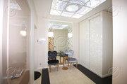 2-ка с Дизайнерским ремонтом на Арбате, Продажа квартир в Москве, ID объекта - 313975874 - Фото 15