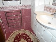 Продается 3-комнатная квартира, ул. Совхоз-Техникум - Фото 3