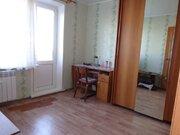 Продаю малосимейку в Недостоево