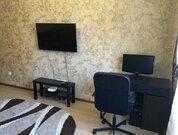 Сдается 2х комн квартира, Аренда квартир в Благовещенске, ID объекта - 318663401 - Фото 6