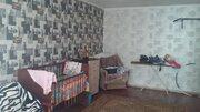 Продаётся 2-комнатная квартира в Шепси - Фото 1