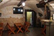 Кафе-бар на Соколова - Фото 2