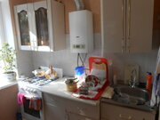 2 250 000 Руб., Коммунистическая 84, Купить квартиру в Сыктывкаре по недорогой цене, ID объекта - 321474691 - Фото 5
