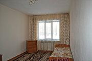 Продаю квартиру по ул. Прудская, 15 в в г. Новоалтайске