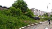 Продажа квартир ул. Емлина
