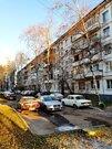 Хорошая квартира после ремонта - Фото 2