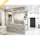 Продам 3х комнатную квартиру Волочаевская 174
