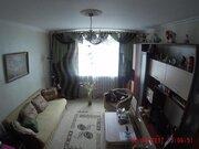 Продажа квартиры, Дедовск, Истринский район, Школьный проезд - Фото 4