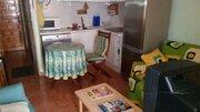 Продажа квартиры, Торревьеха, Аликанте, Купить квартиру Торревьеха, Испания по недорогой цене, ID объекта - 313148894 - Фото 5