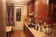 3-комн. квартира г. Красногорск ул. Ленина д.47к2 - Фото 4