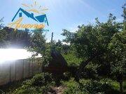 900 000 Руб., Продается дача в отличном состоянии в черте Обнинска, Дачи Мишково, Боровский район, ID объекта - 502836050 - Фото 32