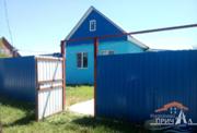Продажа дома, Анапа, Анапский район, Гостагаевская ул Урожайная