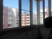 Трёхкомнатная квартира 80 кв.м. пр.Кулакова - Фото 5