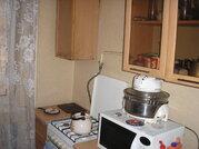 Продаю 4-х квартиру Гризадубова Центр, Купить квартиру в Ставрополе по недорогой цене, ID объекта - 320749846 - Фото 4