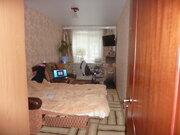 Продается 2-х ком квартира по ул.Ф.Калинина