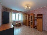 Квартира, ул. Веры Волошиной, д.41 к.Б
