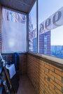 4 500 000 Руб., Однокомнатная квартира в ЖК Березовая роща | Видное, Продажа квартир в Видном, ID объекта - 332246547 - Фото 12