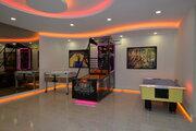Квартира в Алании, Купить квартиру Аланья, Турция по недорогой цене, ID объекта - 320530033 - Фото 3