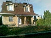 Продажа дома-коттеджа Черкассы - Фото 1