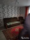 Аренда комнат в Удмуртской Республике