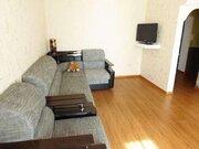 Квартира ул. Свердлова 27, Аренда квартир в Новосибирске, ID объекта - 317167342 - Фото 3