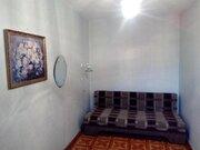 Продам 2-к квартиру, Иркутск город, Полярная улица 106, Продажа квартир в Иркутске, ID объекта - 324965698 - Фото 3