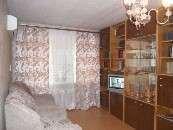 Аренда квартир ул. Белинского