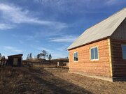 Продажа дома, Улан-Удэ, СНТ Экспресс - Фото 2