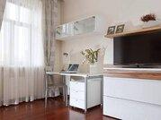 Квартира посуточно, часы, ночь, недели в Воронеже в центре Торговый центр