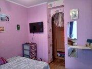 Продажа квартиры, Севастополь, - Фото 5