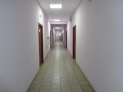 1 650 000 Руб., Продам офис 43 м2, Продажа офисов в Красноярске, ID объекта - 600956708 - Фото 4