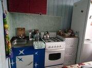 Продается 3 комнатная квартира в г.Алексин ул.50 лет влксм