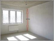 Срочно продается квартира с видом на море в Анапе., Купить квартиру в Анапе по недорогой цене, ID объекта - 323004210 - Фото 6