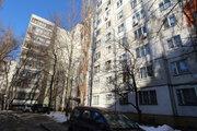 Продажа квартиры, Воронеж, Ул. Маршала Жукова