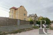 Продажа дома, Севастополь, Античный б-р. - Фото 2