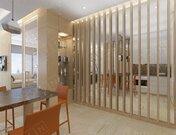 44 977 590 Руб., Продается квартира г.Москва, 2-я Брестская, Купить квартиру в Москве по недорогой цене, ID объекта - 323349748 - Фото 5