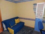 Трёхкомнатная квартира, Академика Шварца 20.2, евроремонт, Аренда квартир в Екатеринбурге, ID объекта - 323437038 - Фото 7